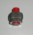 st optical fiber attenuator