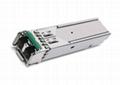 sfp fiber optic transceivers