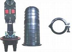 光纖配線產品