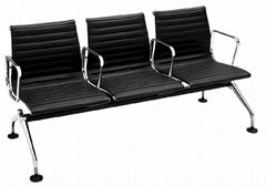 outdoor chair EA