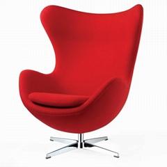 休闲椅VS02