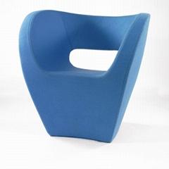 休闲椅VS03