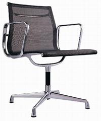 辦公網椅VA87M-914