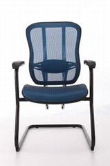 辦公網椅VB-CA2