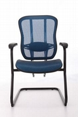 office mesh chairVB-CA2
