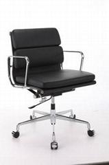 Eames 椅子:VA87S-322