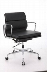 Eames chair:VA87S-322