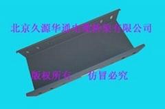 久源华通专业生产销售不锈钢电缆桥架