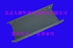 专业生产防火电缆桥架