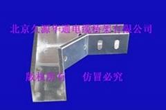 鋁合金電纜橋架價格