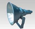海洋王大功率投光燈