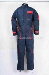 Safety Garment 6