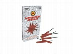 fireworks-firecrackers