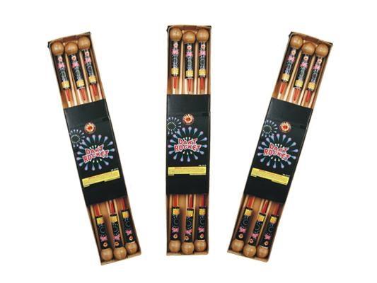 fireworks-rocket 1