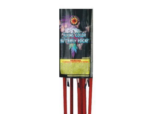 fireworks-rocket 2