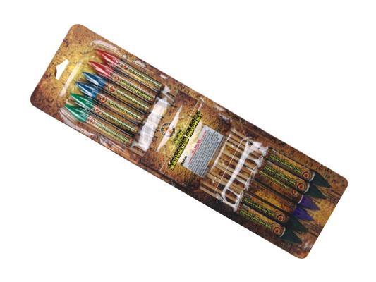 fireworks-rocket 3