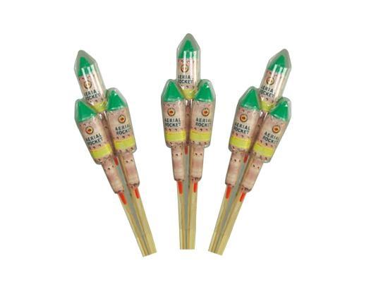 fireworks-rocket 4