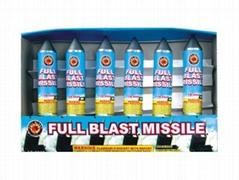 fireworks-missile