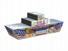 fireworks-cakes( 500g)