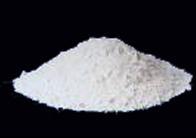 titanum dioxide