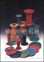 直銷各類塑料筒管