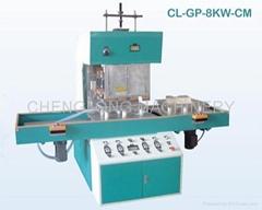 Professional Water Bags Welding Machine