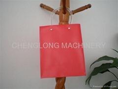 透明软胶袋