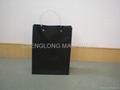 透明软胶袋 2