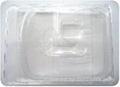 高周波柔软线胶盒压线机 5