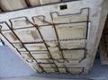 高周波全自動整平柔線膠盒壓線機 2