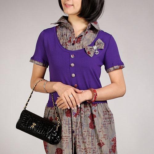 女式針織衫 2