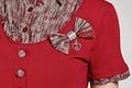女式針織衫 4