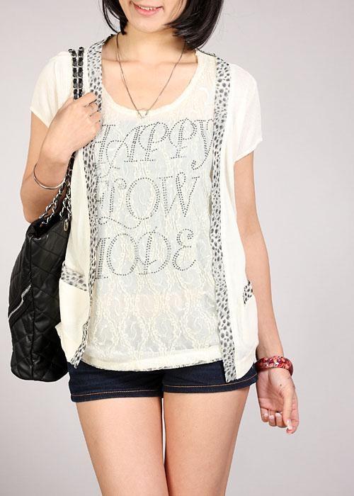 女式針織衫 1