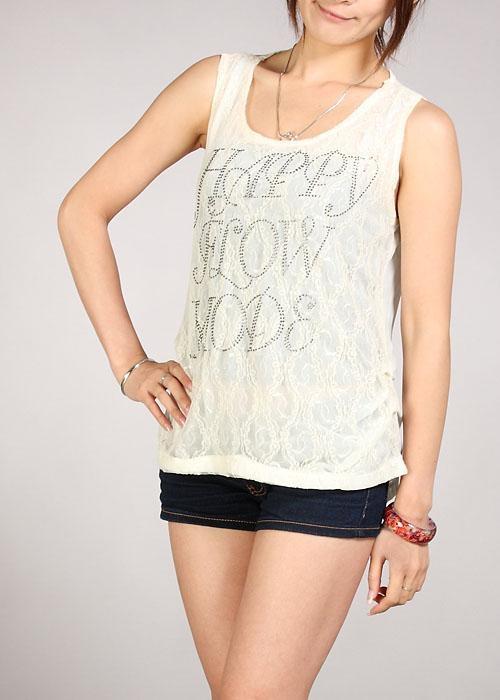 女式針織衫 5