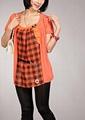 女式针织衫 3