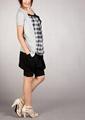 女式针织衫 5
