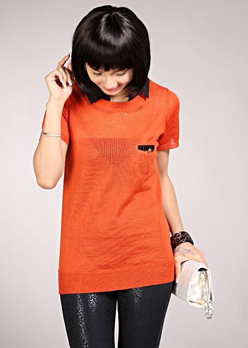 針織衫 3