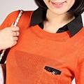 針織衫 4