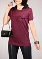 針織衫 5