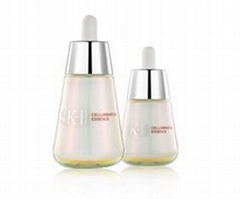 名牌化妆品SK-II 环采钻白精华液低价批发