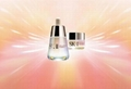 名牌化妆品SK-II 环采钻白精华液低价批发 2