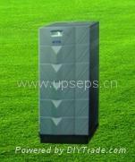 全数字化智能型UPS电源