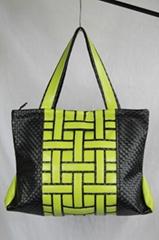 fashion bags ladies handbags bag handbag women's bags