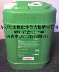 寿力空压机油螺杆空压机sullube32专用油