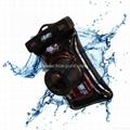 Underwater Camera Dry Case 1