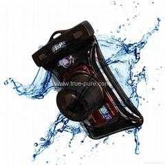 Underwater Camera Dry Case