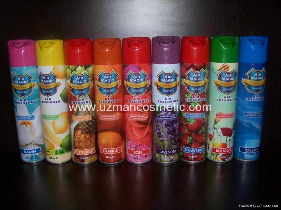 Air Magic 300 ml Air Freshener 2