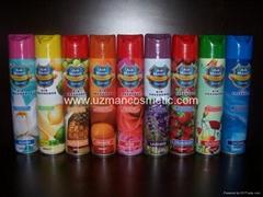 Air Magic 300 ml Air Freshener