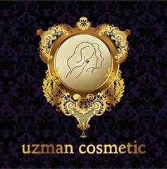 Uzman Cosmetic
