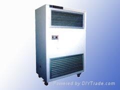 ZJ-600高效空氣自淨器